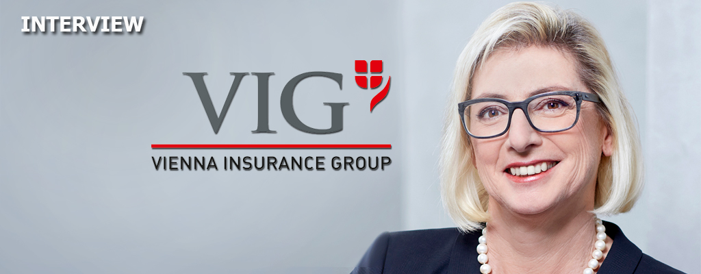 <!--sl-->Elisabeth STADLER<br>CEO<br>VIENNA Insurance Group