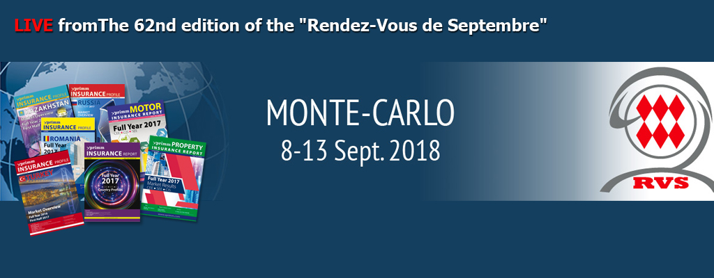 <!--topevent--><!--sl-->LIVE from Monte Carlo: The 62nd edition of the