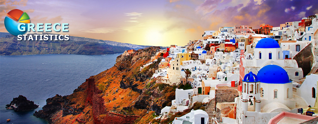 <!--sl--><font color=#be1831>STATISTICS: </font>GREECE, January-April update: property insurance significantly affects the decline of non-life