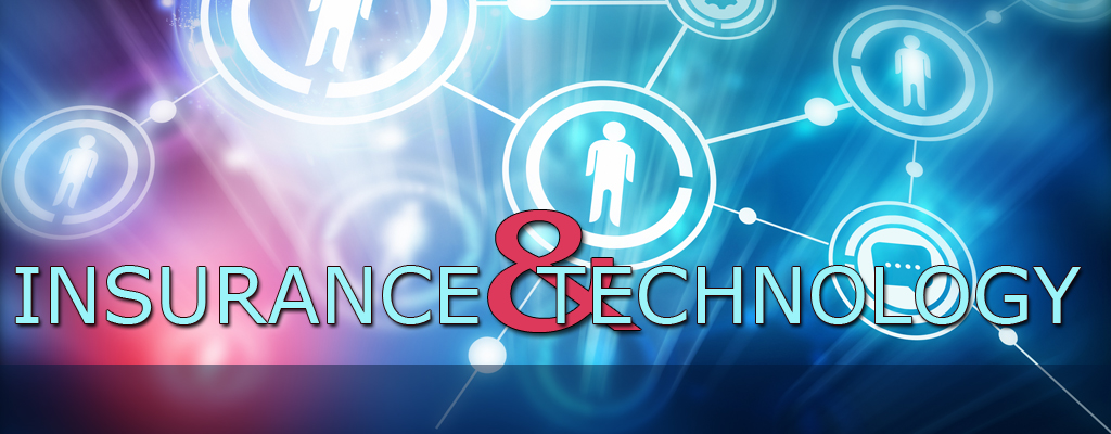 <!--sl-->Global insurers to spend about USD 185 billion on technology in 2017