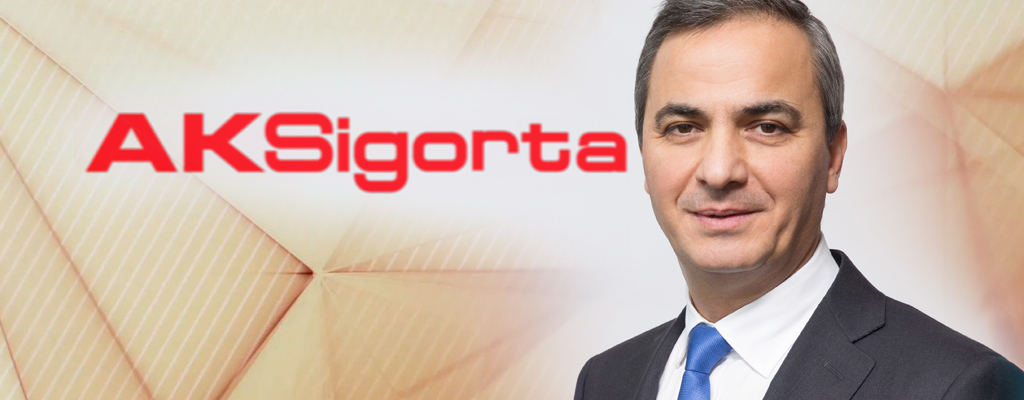 INTERVIEW: Fahri ALTINGOZ, Assistant General Manager, 