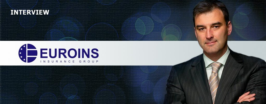 INTERVIEW: Kiril BOSHOV, 